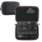 PGYTECH P-12A-016 Portable Storage Travel Carrying Cover Box for DJI Mavic Mini