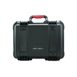 PGYTECH P-16A-037 Portable Safety Box Waterproof and Moisture-proof Storage Bag for DJI Mavic Air 2
