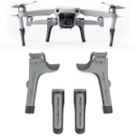 PGYTECH P-16A-036 Portable Heightened Landing Gear Extensions Rack for DJI Mavic Air 2