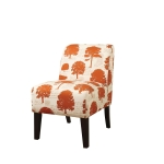 [US Warehouse] Lightweight Chair, Size: 23x31x34 inch