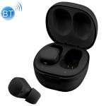 MOMAX PILLS Mini Candy Bluetooth 5.0 Wireless Earphone (Black)