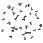 Complete Set Screws and Bolts for iPad 2 / 3 / 4