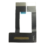 LCD Flex Cable for iPad Pro 10.5 inch / A1701 / A2152