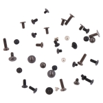 Complete Set Screws and Bolts for iPad Mini / Mini 2 / Mini 3