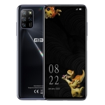 [HK Stock] ELEPHONE U5 / E6008, 48MP Camera, 4GB+128GB