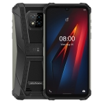 [HK Stock] Ulefone Armor 8 Rugged Phone, 4GB+64GB