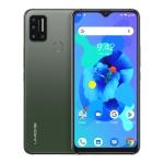 [HK Warehouse] UMIDIGI A7, 4GB+64GB