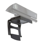 TV Clip Mount Stand Frame Holder For Xbox One Kinect