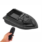D16 Smart RC Fishing Bait Boat 2kg Loading 500M