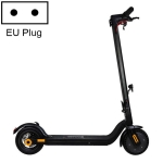 [EU Warehouse] GS-528 8.5 inch 250W Foldable Electric Scooter 42V Portable Two-wheeled Scooter, Max Speed: 20km/h