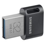 Original Samsung FIT Plus 32GB USB 3.1 Gen1 U Disk Flash Drives
