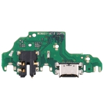 Charging Port Board for Huawei P20 Lite (2019)
