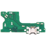 Charging Port Board for Huawei Y7 (2019)