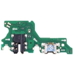 Charging Port Board for Huawei Honor Play 4T