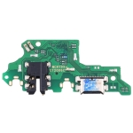 Charging Port Board for Huawei Y9 Prime (2019)