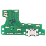 Charging Port Board for Huawei Y6 (2019)