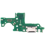 Charging Port Board for Huawei Honor Play 4T Pro