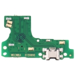 Charging Port Board for Huawei Y6s 2020