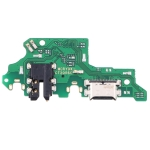 Charging Port Board for Huawei Y9s