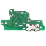 Charging Port Board for Huawei Honor Play 3e