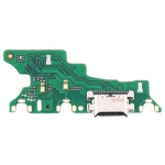 Charging Port Board for Huawei Nova 5T