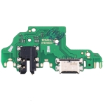 Charging Port Board for Huawei P40 Lite