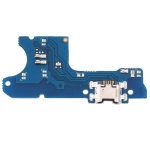 Charging Port Board for Huawei Y7 Pro (2019)
