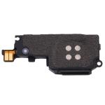 Speaker Ringer Buzzer for Huawei Y9s