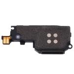 Speaker Ringer Buzzer for Huawei P Smart Z