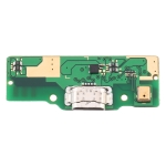 Charging Port Board for Samsung Galaxy A 8.0 (2019) / SM-T290 / SM-T295