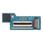 Touch Sensor Board For Samsung Galaxy Tab S3 9.7 / SM-T820 / SM-T825 / SM-T823 / SM-T827