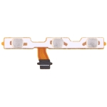 Power Button & Volume Button Flex Cable for Huawei Y5 Prime (2018)