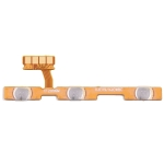 Power Button & Volume Button Flex Cable for Huawei Y7 Pro (2019)