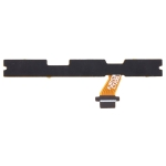 Power Button & Volume Button Flex Cable for Huawei Honor Play 3e