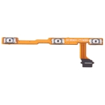 Power Button & Volume Button Flex Cable for Huawei Enjoy Max