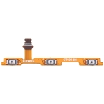 Power Button & Volume Button Flex Cable for Huawei Y6 Prime (2018)