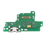 Charging Port Board for Huawei Y5 (2019)