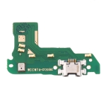 Charging Port Board for Huawei Y6 Prime (2018)