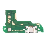 Charging Port Board for Huawei Y6 (2018)