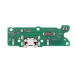 Charging Port Board for Huawei Y5 Prime (2018)