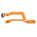 Charging Port & Motherboard Flex Cable for Huawei Honor V30