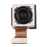 Main Back Facing Camera for Huawei Nova 6 4G / Nova 6 5G / Honor V30