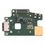 Charging Port Board for Huawei MediaPad M5 10 / CMR-AL09 / CMR-W09