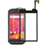 Touch Panel for CAT S60 4.7 inch (Black)