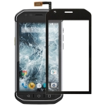Touch Panel for CAT S40 4.7 inch (Black)