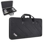 BUBM Hard Shell Controller Storage Bag Handbag DJ Equipment Bag, Specification: XL:77X47X12 cm