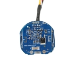 For Ninebot ES2 Electric Scooter Accessories Battery Protection Board