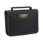 WINHUNT Hard Plate Style Electrical Hardware Network Repair Tool Bag Handbag Storage Bag, Size: M