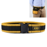 WINHUNT Multi-function Thicken Tool Bag Belt Waistband
