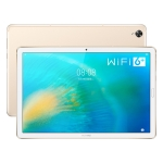 Huawei MatePad 10.8 SCMR-W09 WiFi6+, 10.8 inch, 4GB+64GB